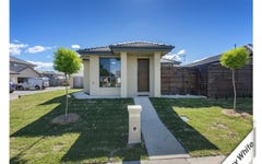 138 Christina Stead Street, Franklin ACT