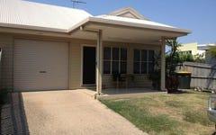 45 Mary Street, West Mackay QLD
