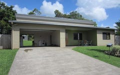 Address available on request, Belvedere QLD
