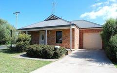 111 Dalton Street, Orange NSW