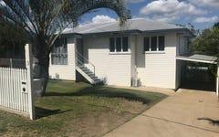 3 Pearson Street, West Rockhampton QLD