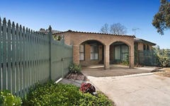 2 Palagia Court, Strathmore Heights VIC