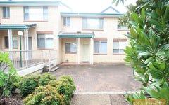 72/129B Park Rd, Rydalmere NSW