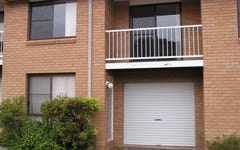 7/199 Johnston Street, Tamworth NSW