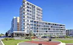 46 Shoreline Drive, Rhodes NSW