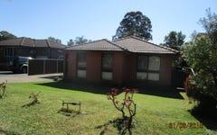 21 Gerald Crescent, Doonside NSW