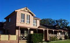 7/61 Caldwell Ave, Tarrawanna NSW