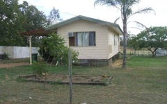 13 FIELDING, College View QLD