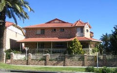 14/10 Fifth Ave, Campsie NSW
