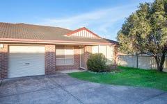 4/12 Proserpine Close, Ashtonfield NSW