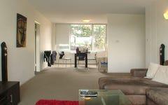 2/442 Edgecliff Road, Edgecliff NSW