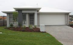11 Beaufort Cres, Ormeau Hills QLD
