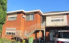 253 Polding Street, Fairfield West NSW