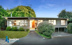 696-698 Park Road, Park Orchards VIC
