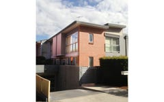 6/63 illawarra street, Allawah NSW