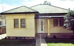 49 Urana Street, Turvey Park NSW