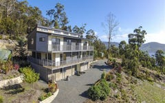 902b Cygnet Coast Road, Wattle Grove TAS