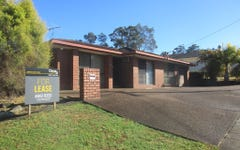 2 Garsdale Avenue, Elermore Vale NSW