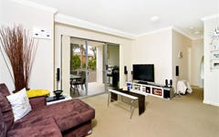 15/5 Carousel Close, Dee Why NSW