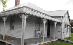 31 Cowper Street, Stroud NSW