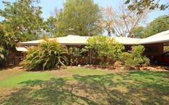 6 Glencoe Court, Katherine NT