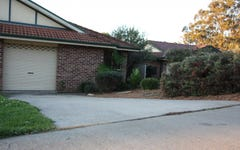 87b St Helens Park Drive, St Helens Park NSW