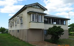 Address available on request, Coulson QLD