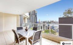 205/187 Kent Street, Sydney NSW