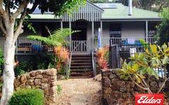 51 Fig Tree Hill Drive, Lennox Head NSW