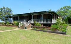 707 Rawdon Island Road, Rawdon Island NSW