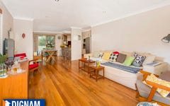 6/13 Henley Road, Thirroul NSW