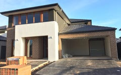 Address available on request, Denham Court NSW