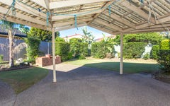 3 Castle Rock Street, Parkwood QLD