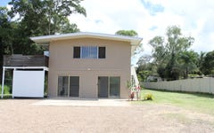324B Tanawha Tourist Drive, Tanawha QLD