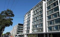 703/26-56 Rothschild Avenue, Rosebery NSW
