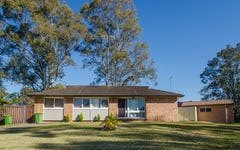 1 Northend Avenue, South Penrith NSW