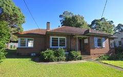 3 Jackson Crescent, Denistone East NSW