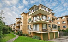 10/23-25 Campbell Street, Wollongong NSW