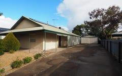 197 Railway Terrace, Tailem Bend SA