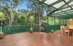 5 Bluegum Street, Normanhurst NSW