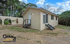 1151a Old Northern Road, Dural NSW