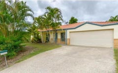 41 Davis Cup Court, Oxenford QLD