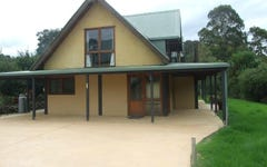 Address available on request, Nethercote NSW