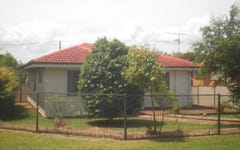 13 Wilma Street, Centenary Heights QLD