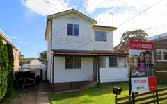 26 St Catherine Street, Mortdale NSW