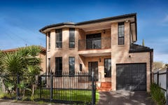 51a The Avenue, Spotswood VIC