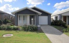 1/9 Oakvale Avenue, Holmview QLD
