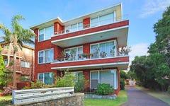 12/40 Solander Street, Monterey NSW