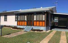 5 Buzza Street, Walkervale QLD