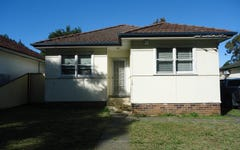 24 Junia Avenue,, Toongabbie NSW